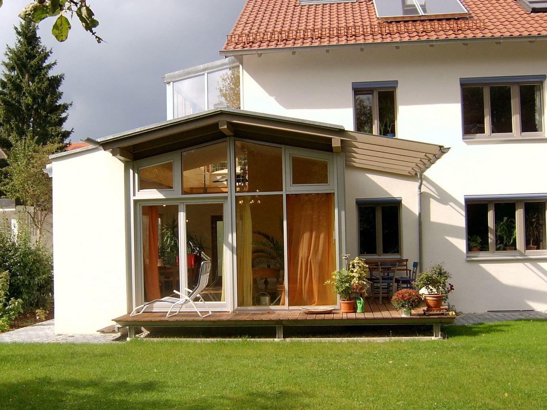 wintergarten schreinerei m hlbauer holz form arnstorf. Black Bedroom Furniture Sets. Home Design Ideas